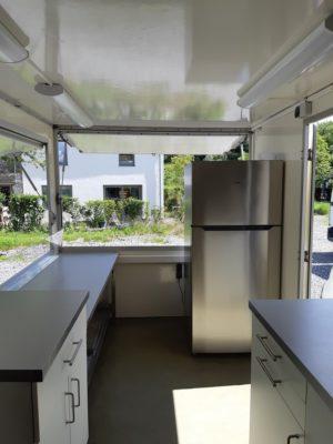 food-truck-intérieur-2